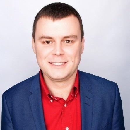 Stanislav Hutňan